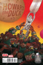 Howard the Duck Vol 6 3.jpg