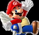 Mario Koopa Alado