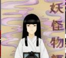 Yokai Story