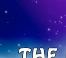 Winx Club: The Battle for Magix