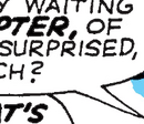 Eel's Helicopter from Strange Tales Vol 1 117 001.png