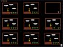 FNaF3 - Stage 01 (Estructura completa).png
