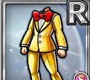 Golden Party Suit (Gear)