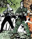 Central Intelligence Agency (Earth-200111) Fury Max Vol 1 1.jpg