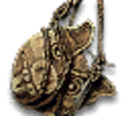Hearts of Stone images - Trophies
