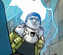 Kaboom (Earth-616)
