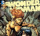 Wonder Woman Vol 4 47