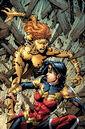 Wonder Woman Vol 4 47 Textless.jpg