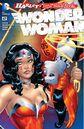 Wonder Woman Vol 4 47 Harley's Little Black Book Variant.jpg
