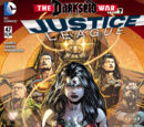 Justice League Vol 2 47
