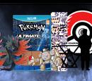 Pokémon Ultimate