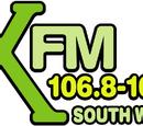 XFM South Wales