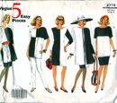 Vogue 2719