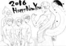 Happy New Year 2016.png