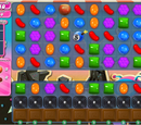 Level 102/Versions