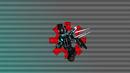 CortexGear AngryDroids Artwork 3.jpg