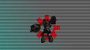 CortexGear AngryDroids Artwork 4.jpg