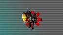 CortexGear AngryDroids Artwork 5.jpg