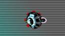 CortexGear AngryDroids Artwork 8.jpg