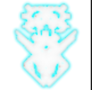 CortexGear AngryDroids Badge 1.png