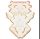 CortexGear AngryDroids Badge 3.png