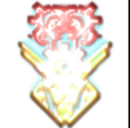 CortexGear AngryDroids Badge 4.png