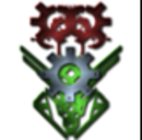 CortexGear AngryDroids Badge 5.png