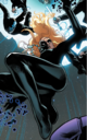 Tandy Bowen (Earth-616) from Amazing Spider-Man Vol 4 6 001.png