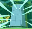 Roboticizer (Sonic Underground)