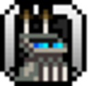 Iron Console Icon.png
