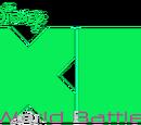Disney XD: World Battle