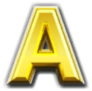 A Rank (Sonic Generations Console).png