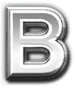 B Rank (Sonic Generations Console).png
