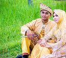 Phaluhm traditional clothing