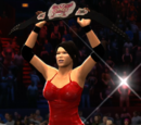 New-WWE Royal Rumble 9
