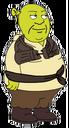 DNF Shrek GoAnimate.png