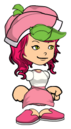 DNF Strawberry Shortcake GoAnimate.png