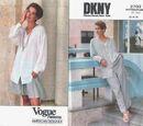 Vogue 2703 B