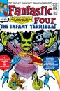 Fantastic Four Vol 1 24.png