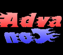 Advacon