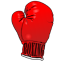 270-red-boxing-gloves-vector-image-free.png