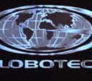 GloboTech Industries