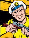 Captain Kane (Earth-616) from Tales to Astonish Vol 1 1 0001.jpg