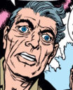 Doctor Parker (Earth-616) from Tales to Astonish Vol 1 1 0001.jpg