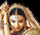 Abhijitha Koothrappali