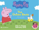 Peppa Pig The Golden Boots.jpg