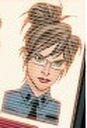 Carlie Cooper (Earth-19919) Spider-Island Vol 1 3 001.jpg