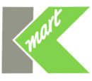 Kmart (United Republics)