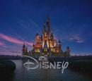 Disney/Références