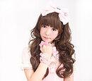 Shirayuki Melo